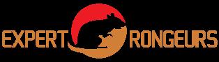 logo rongeur nuisible